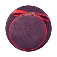 bag lady hats - Newest Women Shoulder Bag Fashion Cool Hat Shape Shoulder Handbag Toto Bag Metal Chains Spring Travel Handbag