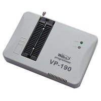 Wholesale Newest Wellon VP programmer Super OBD Chip Tunning VP Key Programmer VP On Hot sale