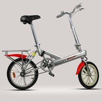 best bike battery - Standard Type Best Electric Bike Aluminum Alloy front Behind V Lithium Battery Electric Bicycles US XF