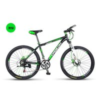 best bmx bike - Mountain bikes High Allocation speed Inch SHIMANO shifting Best Gift for rider
