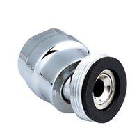 bidet sale - And Retail Hot Sale Stainless Steel mm External Thread Bidet Faucet Aerator Chrome Finish