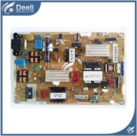 Wholesale good Working original used for samsung BN44 A BN44 B PD46G0_BSM PSLF121A03S AU40D5003BR LCD LED TV power supply board
