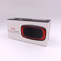 amplify stereos sound - Hot Selling Wireless Bluetooth Speaker Amplified Stereo Sound Box Support Hands free FM AUX Input TF Card Playing