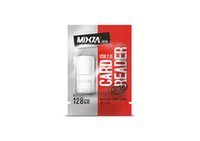 Wholesale MIXZA CR36 USB microSD card reader maximum support GB High Quality mini card reader USB card reader