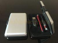 batteries reviews - original ce3 bud touch kits CBD Drip Review CO2 oil empty BUD cartridge with mah battery O pen vape pen tin case set