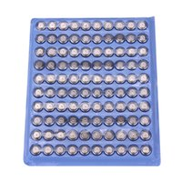 Wholesale Good Quality SR626 Cell Button Coin Battery Watch Toys Electronic Calculator Watch Repair Tool