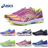 baseball ds - Asics Gel DS Trainer Running Shoes For Men Women Training Shoes Classic Professional Walking Sports Shoes Size