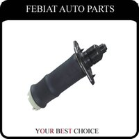 Wholesale BRAND NEW REAR LEFT OR RIGHT AIR SUSPENSION SPRING FOR AUDI ALLROAD QUATTRO Z7616052A