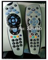 Wholesale sky hd tv remote control sky rev9 from sz remote control sky rev9 factory Applied to sky hd TV