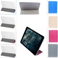 Wholesale In stock pc Ultra Thin PU Leather Folding Case Cover For Cube Talk X quot Tablet PC Worldwide