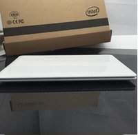 cheap laptops - sell pc cheap and quality fashion style computer by DHL express fast shipping