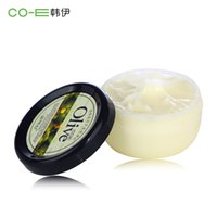 Wholesale Brand Feet Skin Care Olive Extract Essence Anti crack Hand Foot Cream g Anti Chapping Moisturizing Whitening Nourishing