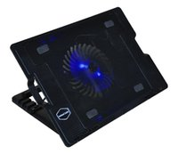 Cheap Computers Best Laptop Cooling Pads