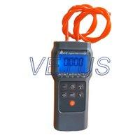 Wholesale AZ82152 AZ AZ82152 High accuracy Economic differential pressure gauge digital pressure gauge with point datalogger