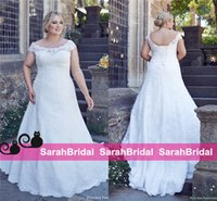 best corset for plus size - Best Designs Pictures Wedding Dresses Perfect for Curvy Brides with Curves Sale Cheap Beaded Full Appliqued Corsets New Bridal Gowns