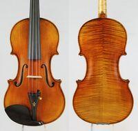 Wholesale Copy Guarnieri del Gesu Violin Musicical MASTER LEVEL EMS