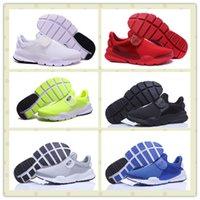PVC cheap lights - Originals Mesh Fragment Sock Dart SP Sports Running Shoes Cheap Men Women Sock Dart Sneakers With Box US