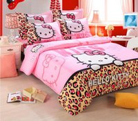Wholesale mm20Home textile New style Bedding Supplies bedding set bedclothes sets bedding bed sheet duvet cover pillowcase