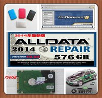 audi driving - Auto repair software Alldata Mitchell on demand vivid in1 Auto repair software with GB usb hdd drive with