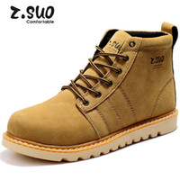 Cheap Real Combat Boots | Free Shipping Real Combat Boots under ...
