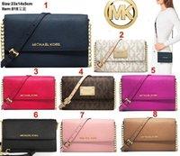 Wholesale Brand Designer COACH MK Bag MK Handbag Michael Korrs MKbag Shoulder Bags Totes Purse Backpack wallet Top Handle Bags