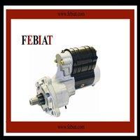 Wholesale FEBIAT GROUP used for FENDT