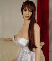 adult height - realdoll dropship cm Height big big breast inflatable doll real silicone sex dolls rubber woman adult product sex toy for man