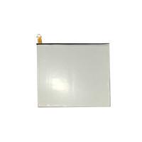 Wholesale For Samsung Tab Original Tablet Battery T4000E V For Samsung Tab T210 T211 SM T210 SM T211 Battery P3210 P3200
