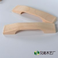 bedside cabinets sale - sales of modern Chinese style furniture wood handle bedside drawer handle cabinet cabinet MM