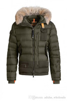 man made diamond - 2017 popular jecket jumpers SKIMASTER jecket for men made in goose for fashion jecket in men outerwear coatin size XS XXL