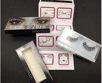beauty hands black - Huda Beauty False Eyelashes Eyelash Extensions handmade Fake Lashes Voluminous Fake Eyelashes For Eye Lashes Makeup