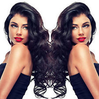 best wigs online - Lace Front Wig Price Natural Color Best Quality Lace Front Wig Selling Online Drop Shipping Service