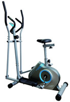 Wholesale burning calories gym indoor exercise magnetic bike