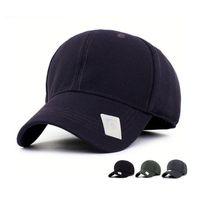 baseball flexfit - 2016 Spandex Flexfit Fitted Baseball Cap bone Casual Full Closed Sport Snapback Caps Men Women Sunscreen Casquette Polo Hat