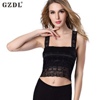 Lace Bandeau Bra Tops UK | Free UK Delivery on Lace Bandeau Bra ...