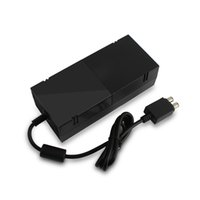 Wholesale Power supply adapter power brick AC adapter for Xbox one