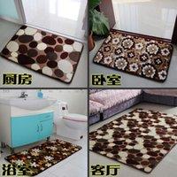 best blue websites - Best wholsale websites rubber door mat China Professional custom door mat commercial entrance mat
