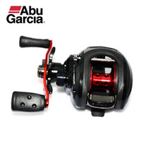 Cheap High Quality reel adapter Best China reel business Suppl