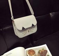 Wholesale new Messenger bag small bag fashion phone bag retro shoulder bag small square