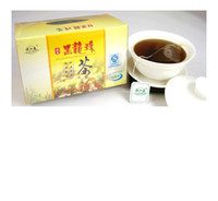 Wholesale 2000mg global Pure natural insect tea brewing tea thirst quencher blood pressure diuretic spleen and stomach tea