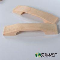 bedside cabinets sale - sales of modern Chinese style furniture wood handle bedside drawer handle cabinet cabinet MM