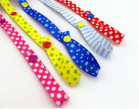 accessories strollers - Fashion Baby Stroller Hang Rope Belt Infant Toddler Stroller Accessory Strong Belt Free Ship S1076