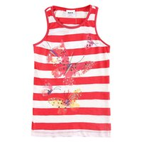 baby maternity clothing - 2016 Hot sell High quality Baby Maternity Clothing Tops Tees Great Plant sources Give the child a gift for love girl