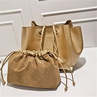 big rabbit pictures - 2016 Women Composite Bag Shoulder Bags Female Casual Tote Party Handbag Silver Gold High Quality Big Picture Package Women