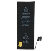 Wholesale Good Quality A A A Li ion Replacement Battery For i phone S G P