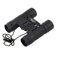 Wholesale hot selling Portable Compact Mini Pocket X25 Binoculars Telescope for Camping Travel Concerts Outdoors