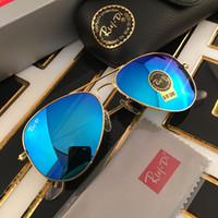 beach design - brand Unisex Sunglasses men and women design sunglasses mm mm Multi Colors Sun glasses eye glasses round glasses