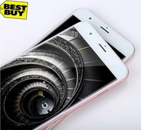 big discount stores - big discount goophone7plus core G I7 phone fake G Metal frame quadcore A core GB Ram GB Rom Real FHD Smart Cell phone