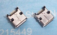 acer jack repair - Repair parts pin Micro USB Jack for tablet pc Acer Iconia Tab B1 A71 A200