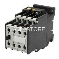 Wholesale V Hz Coil A Ie Three Pole NO NC KW AC AC Contactor
